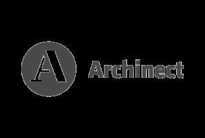 Archinet
